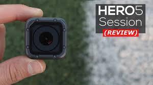 gopro hero 5 amazon black friday gopro hero5 session review youtube