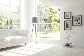 floor and decor colorado 10 home decor trends to try in 2017 at home colorado