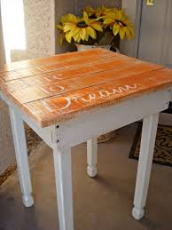 build easy your project multi pallet nightstand purpose used wood