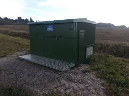 bureau de poste de torcy poste au sol simplifié de dimensions réduites 100 160 250 kva
