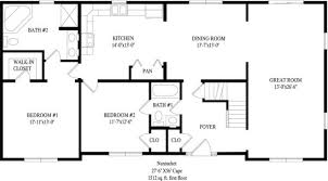 cape cod style floor plans cape cod style house plans australia house interior