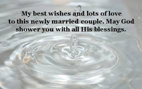 newly married quotes best wishes wishes greetings pictures wish