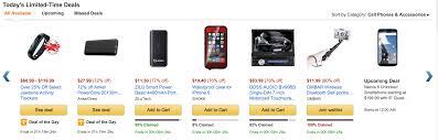 best black friday nexus tablet deals 2017 black friday deals 2015 google nexus 6 199 androidheadlines com