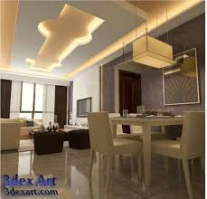 False Ceiling Ideas For Living Room False Ceiling Designs For Living Room And 2018