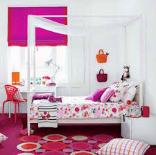 cool beds for teens cheap bedroom room designs for teens loft