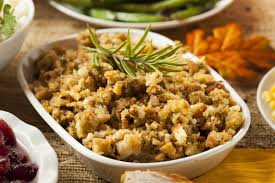 quinoa thanksgiving stuffing 16 delicious stuffing recipes for thanksgiving