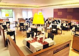 cuisine restaurant multi cuisine restaurant picture of hotel moti mahal mangalore