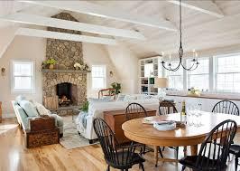 cottage open floor plans pictures open floor plan cottage beutiful home inspiration