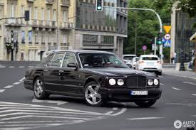 2000 bentley arnage bentley arnage t 1 june 2017 autogespot