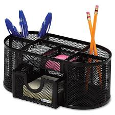 Desk Organization Accessories by Decor Interesting Desk Organizers For Workspace Decoration Ideas
