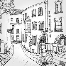 travel quaint streets italy free advanced