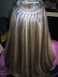 extensions caucasian thin hair 10 best hair extensions images on pinterest hair dos hairdos