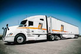 kenworth kenworth trucks the world u0027s best