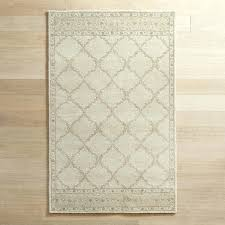 Jysk Area Rugs Best Of Calgary Area Rugs Innovative Rugs Design