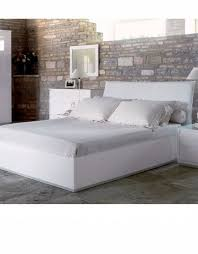 14 best cabinet beds images on pinterest 3 4 beds cabinets and