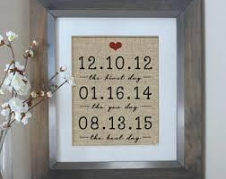 wedding gift for groom to groom gift etsy