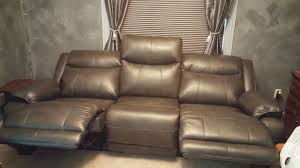 Homeroom Furniture Kansas City by Klopfenstein Home Rooms Fort Wayne In 46818 Yp Com
