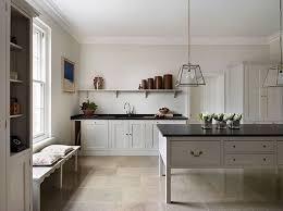 companies that paint kitchen cabinets uk kitchen confidential 10 ways to achieve the plain