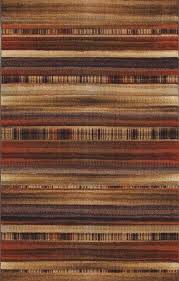 Lodge Style Area Rugs Rustic Area Rugs Cheap Wilderness Rectangle Rug Multi Warm