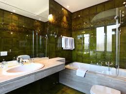 Bathroom Remodling Bathroom Remodeling In Las Vegas Home Improvement Contractors