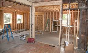 Remodeling A House Renovation Loans The Ticket To Your Dream Home Catskill Ny