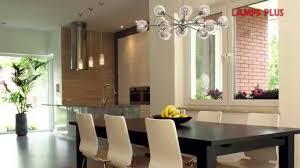 led lighting vs cfl bulbs and home lighting efficiency youtube