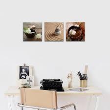 Zen Bedroom Wall Art Articles With 3 Piece Canvas Wall Art Cheap Tag Canvas Wall Art