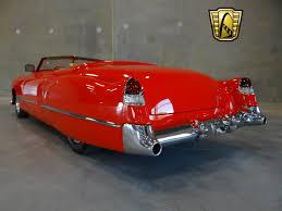 lexus convertible tampa 1948 cadillac series 62 gateway classic cars 39