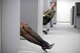 de sexe dans un bureau de sexe dans un bureau 100 images séduisante dentiste femme