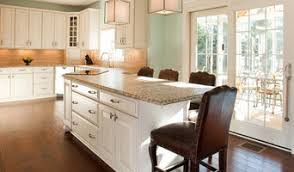 Interior Design Jobs Indianapolis Best Home Improvement Professionals In Indianapolis Houzz