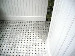 marble basketweave floor tile tile floor designs and ideas
