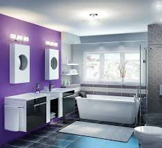 Rona Flooring Laminate Mom What About This Obviously The Colour Is Wrong But The