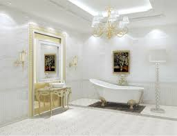White Tile Designs Bathroom China Tiles In Pakistan As Bathroom - Bathroom designs in pakistan