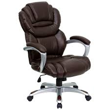 Comfortable Desk Chair With Wheels Design Ideas Office Chairs For Pregnancy Office Chairs