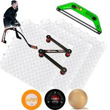 hockey stickhandling aids xhockeyproducts canada everything hockey