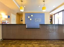 find york city hotels 70 hotels in york city ny by ihg