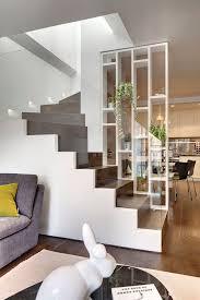 escalier entre cuisine et salon keyword title douane escalier entre cuisine et salon idées