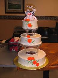 harley davidson wedding cakes harley davidson wedding cake cakecentral