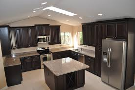 kitchens u2013 a1 plus stone design inc