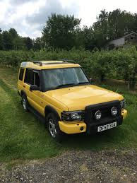 discovery land rover 2004 land rover g4 used land rover cars buy and sell in the uk and