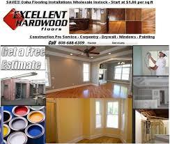 best kitchen cabinets oahu quality handyman service in honolulu hi pro handyman oahu