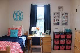 dorm room furniture dorm room tour healthy liv