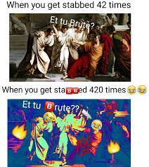 Ascended Meme - r dankmemes a s c e n d e d memes pinterest memes dankest