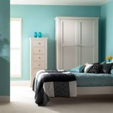 Simple Bedroom Colour Combinations Millions Of Furniture - Ideal bedroom colors