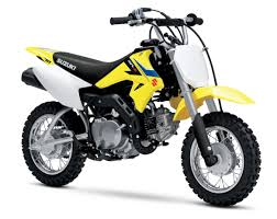 dirt bike magazine suzuki releases additional 2018 models