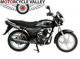 platina new model bajaj platina 100 motorcycle price in bangladesh