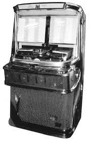 76 best ami jukeboxes the 1950s images on pinterest jukebox