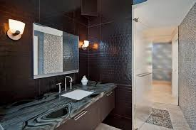 creative ideas for home interior home interior beautiful bathroom lighting ideas plus unique