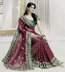Indian Wedding Dresses Green Indian Wedding Dresses Naf Dresses