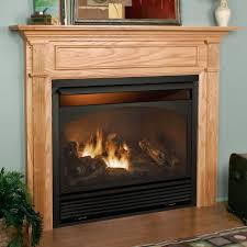 Interior Designer Salary Canada by Best Large Electric Fireplace Insert Suzannawinter Com